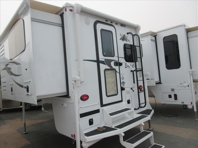 2019 ALP Adventurer EAGLE CAP 960 For Sale In Abbotsford