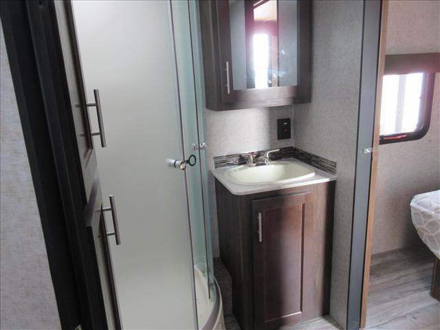 2019 Forest River CHEROKEE 251RK For Sale In Abbotsford