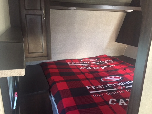 2018 Jayco JAY FLIGHT 267BHSW For Sale In Whitehorse