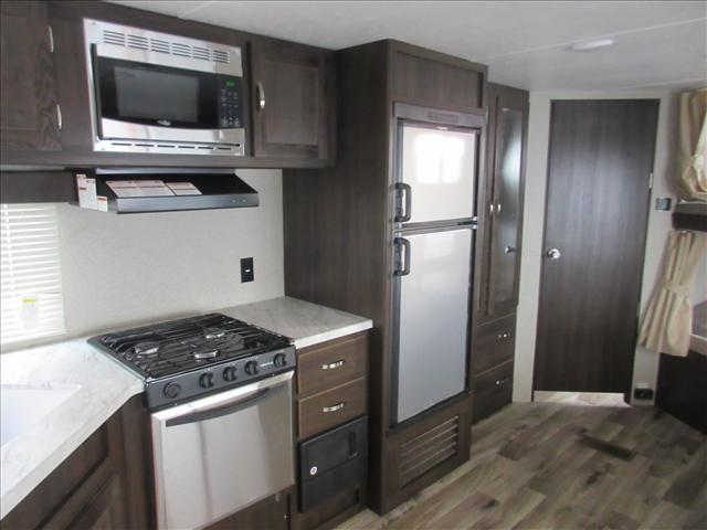 2019 Keystone SPRINGDALE 282BHSEWE For Sale In Abbotsford