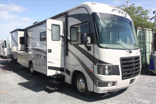 2014 Forest River FR3 30DS For Sale In Bedford
