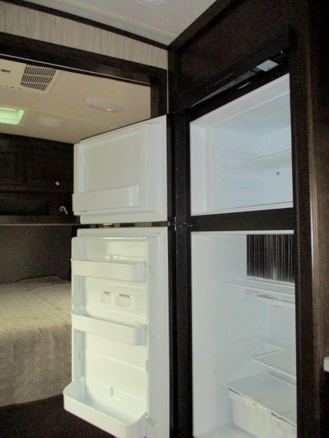 2019 Cruiser RVs SHADOW 200RDS For Sale In Leduc