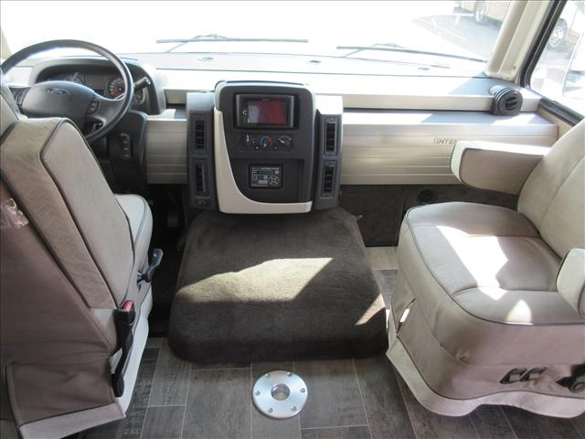 2018 Winnebago INTENT 26M For Sale In Abbotsford