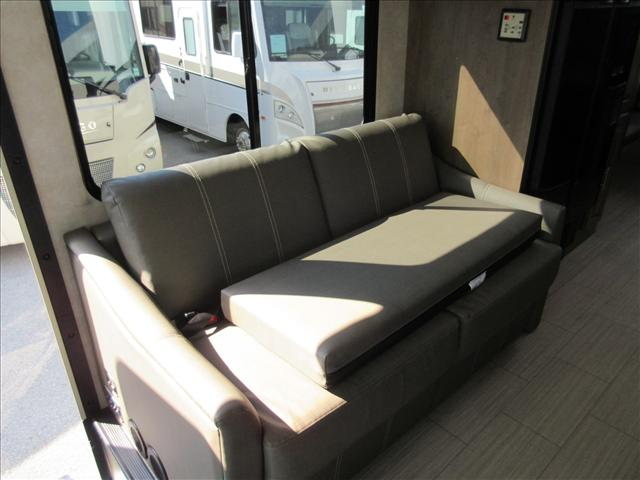 2019 Forest River FR3 32DS For Sale In Abbotsford