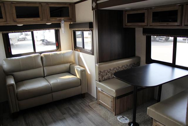 2019 Jayco FEATHER 24RL For Sale In Lacombe County