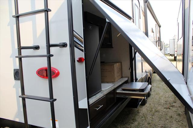 2019 Jayco JAY FLIGHT 32BHDS For Sale In Lacombe County