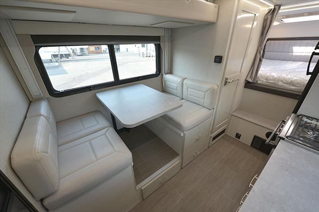 2019 ALP Adventurer ADVENTURER 901SB For Sale In Bedford