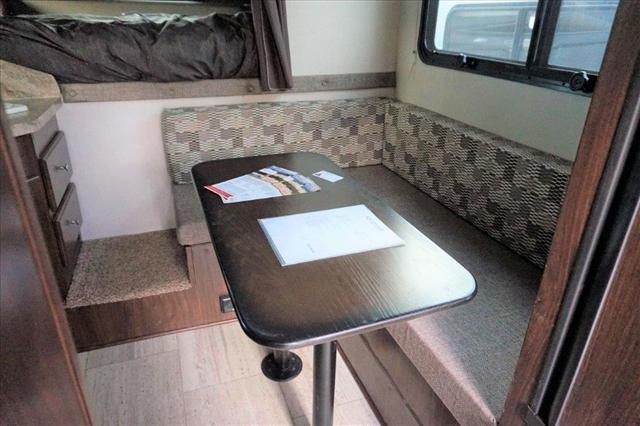 2018 Forest River PALOMINO HS2901 For Sale In Whitehorse