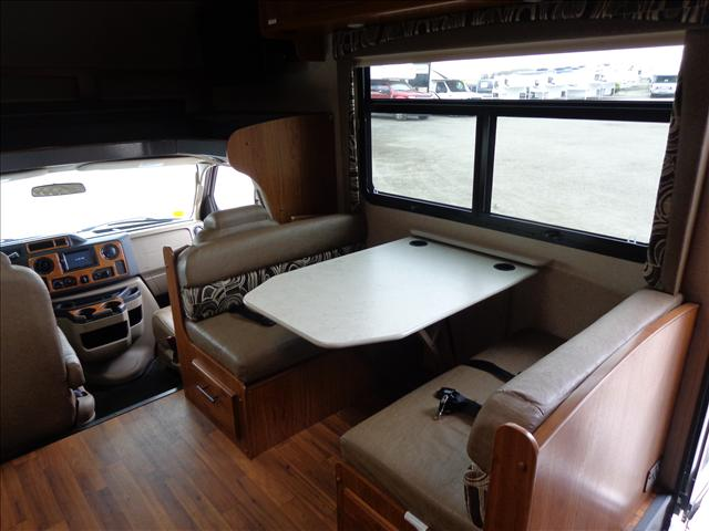2017 Jayco GREY HAWK 31FS*16 For Sale In Cookstown