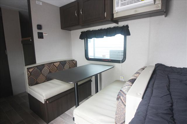 2019 Keystone Springdale 1800 For Sale In Bedford