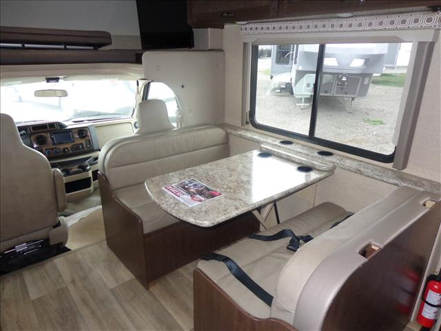 2018 Thor Motor Coach FOURWINDS 30D*17 For Sale In Cookstown