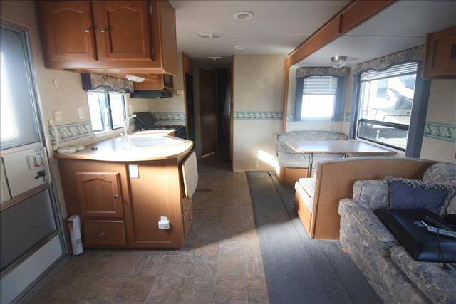 2007 Dutchmen 30S For Sale In Bedford