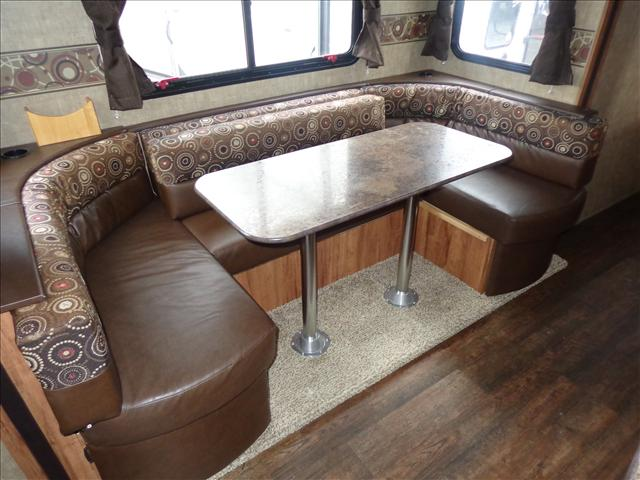 2015 Venture Rv CONNECT 2321 HS For Sale In Cookstown