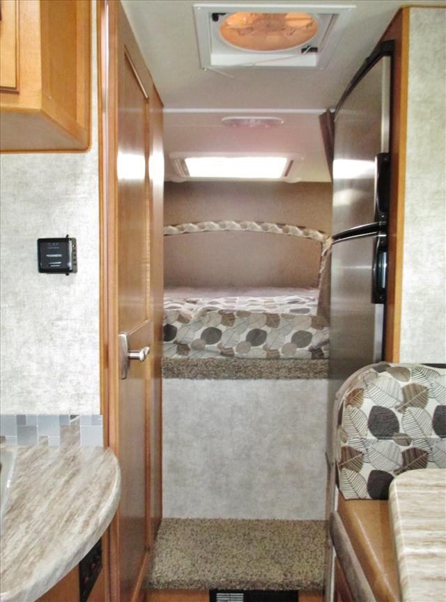 2019 ALP Adventurer ADVENTURER 86FB For Sale In Airdrie