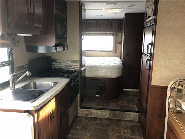 2015 Forest River SUNSEEKER 2450S*14 For Sale In Whitehorse