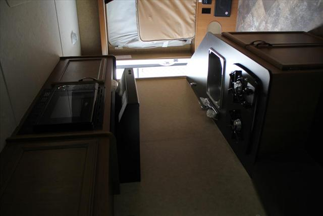 2014 Starcraft LAUNCH 16RB For Sale In Lacombe County