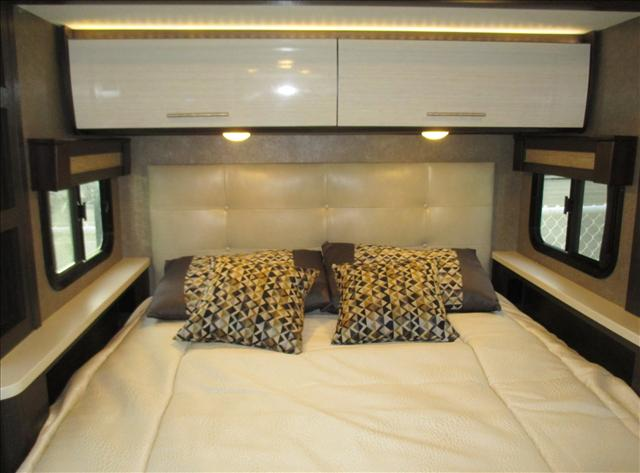 2018 Thor Motor Coach GEMINI 23TR*17 For Sale In Airdrie