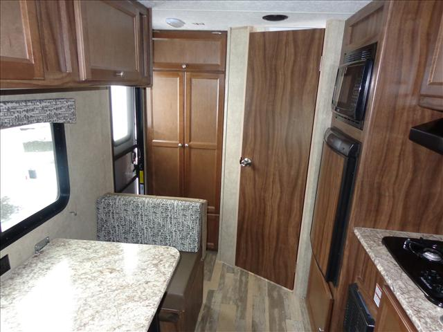 2018 Coachmen VIKING 17FB For Sale In Cookstown