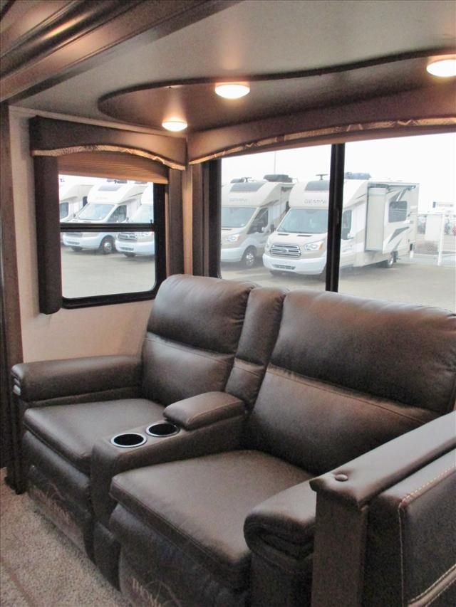 2019 Keystone COUGAR 1/2 TON 25RESWE For Sale In Airdrie