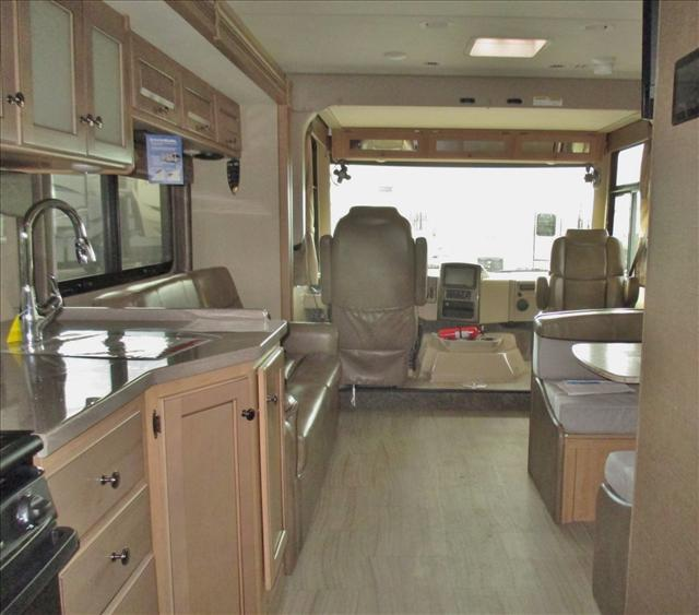 2019 Thor Motor Coach WINDSPORT 29M For Sale In Airdrie
