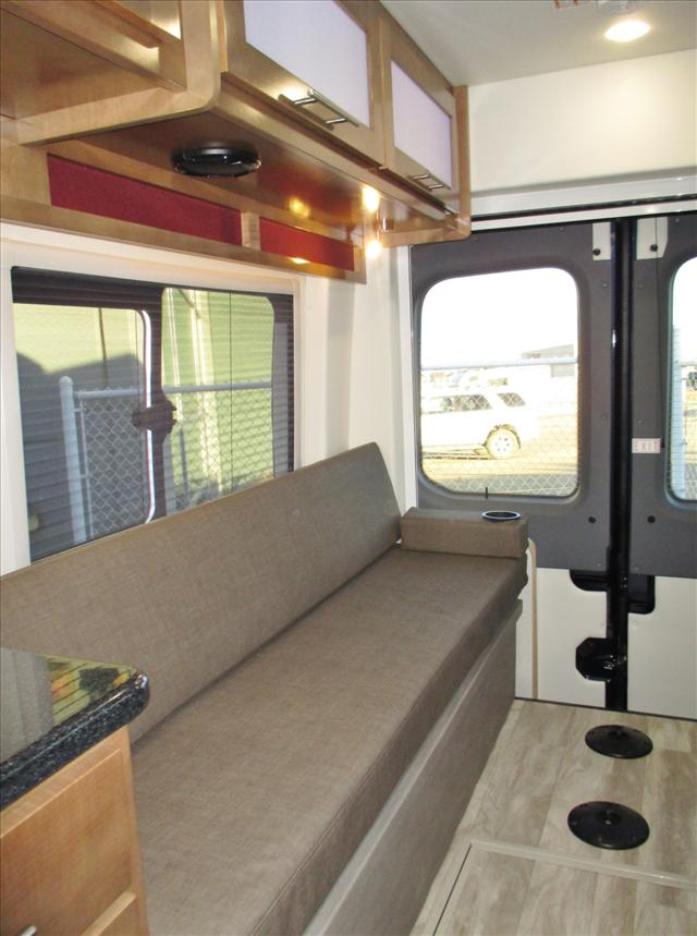 2018 Coachmen CROSSFIT 22D*17 For Sale In Airdrie