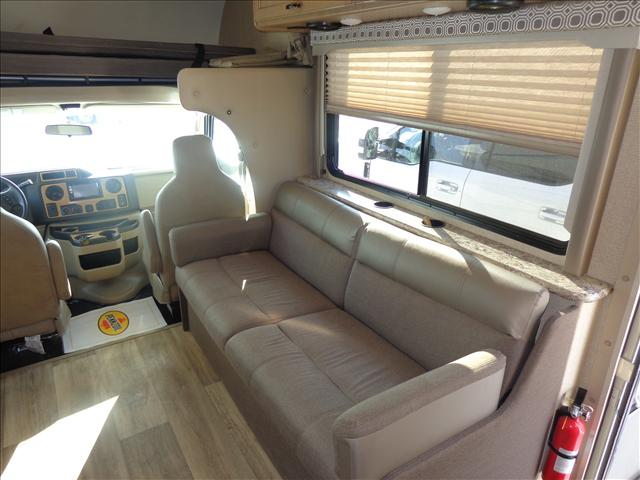2019 Thor Motor Coach CHATEAU 28Z*18 For Sale In Cookstown