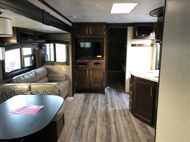2019 Jayco JAY FLIGHT 31QBDS For Sale In Whitehorse
