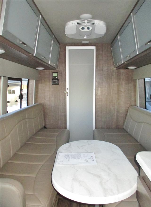 2019 ALP Adventurer OKANAGAN TRIBUTE*18 For Sale In Airdrie