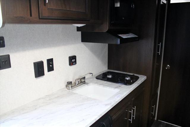 2019 Jayco JAY FLIGHT 174BH For Sale In Lacombe County