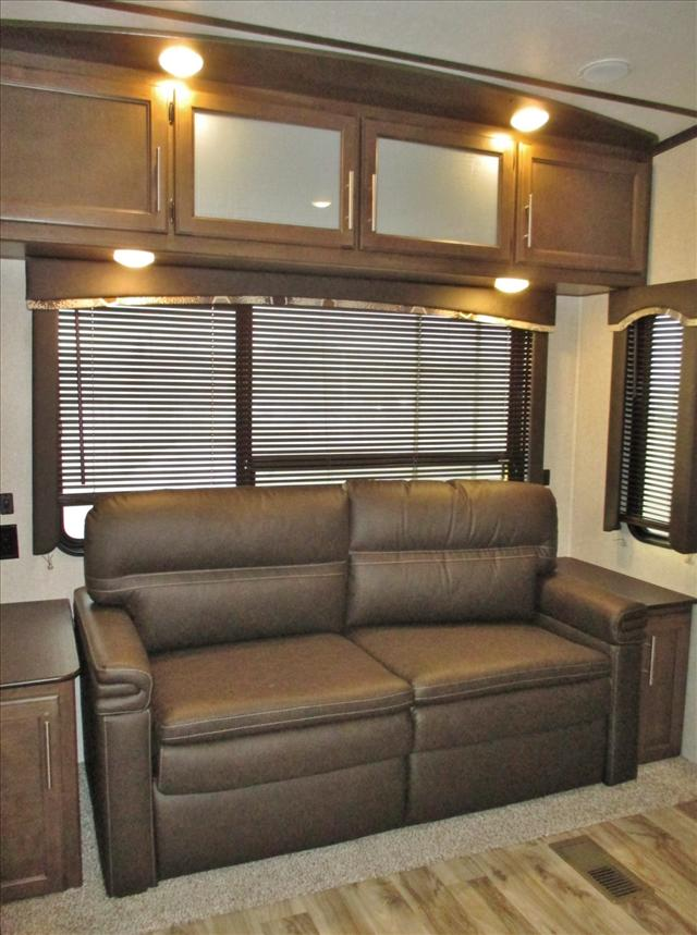 2019 Keystone COUGAR 315RLS For Sale In Airdrie