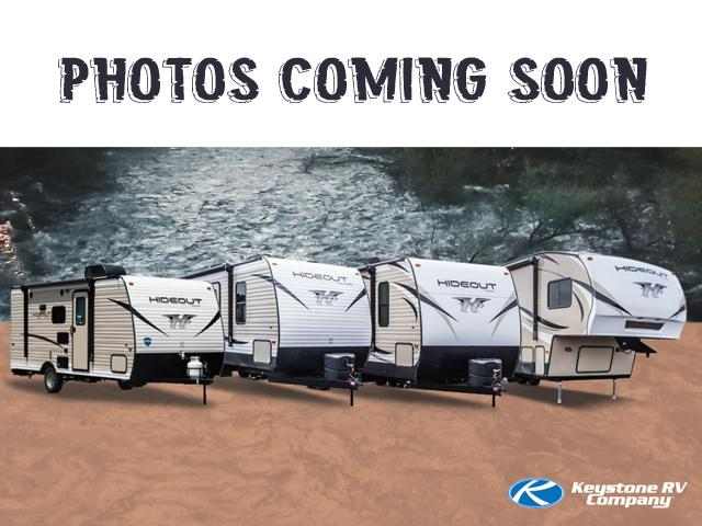 2019 Keystone HIDEOUT 177LHSWE For Sale In Leduc