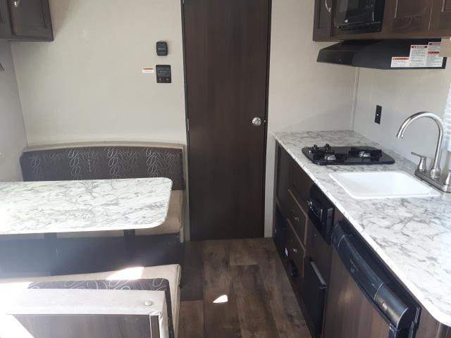 2019 Keystone Springdale Mini 1700FQ For Sale in Bedford, NS