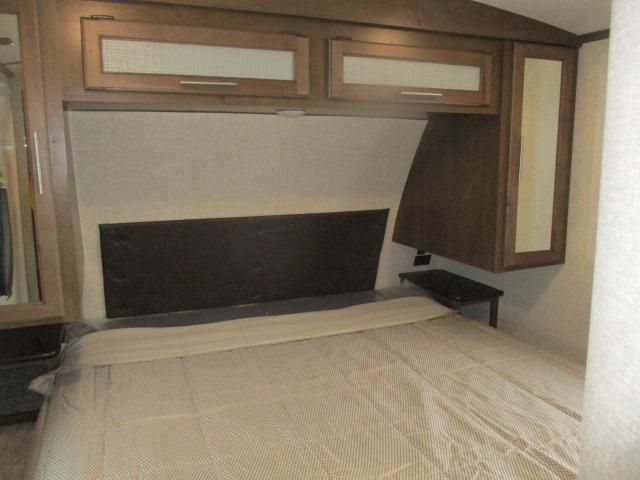 "70"" x 80"" standard king bed"