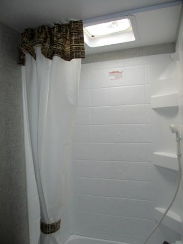 2019 Keystone BULLET 273BHSWE For Sale In Leduc Bathroom Shower