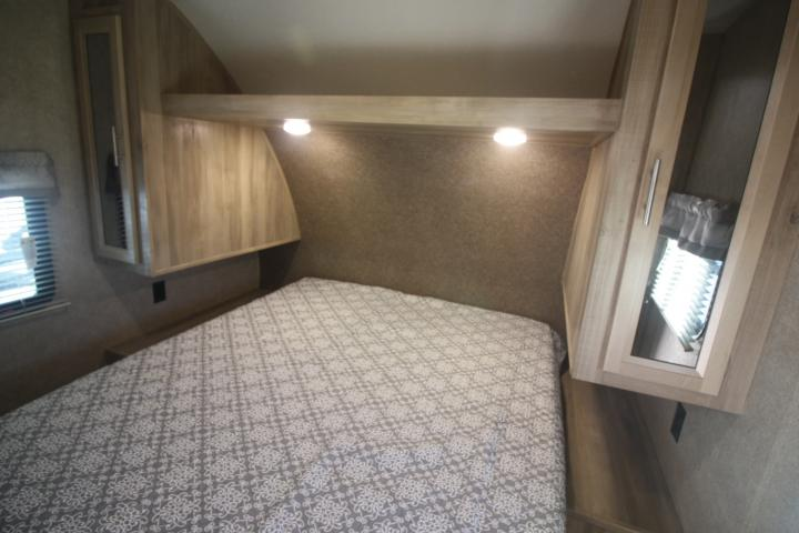 2020 Coachmen Catalina 281DDS For Sale In Bedford, NS