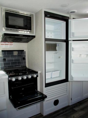2019 Keystone BULLET 261RBSWE For Sale In Leduc Appliances