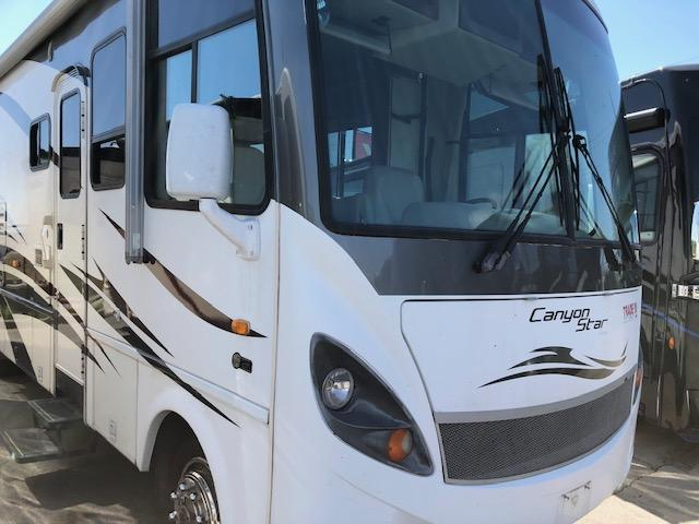 NEWMAR CANYON STAR 3205