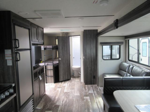 2020 Starcraft Super Lite 281bh Travel Trailers For Sale