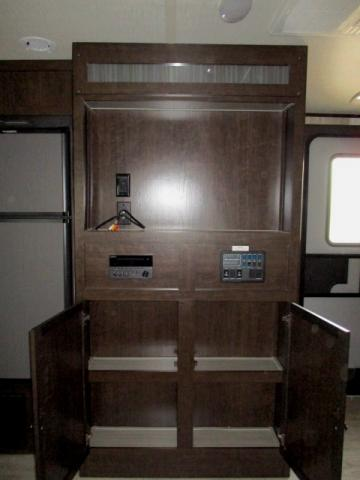 2019 Cruiser RV SHADOW 277BHS For Sale In Leduc Entertainment