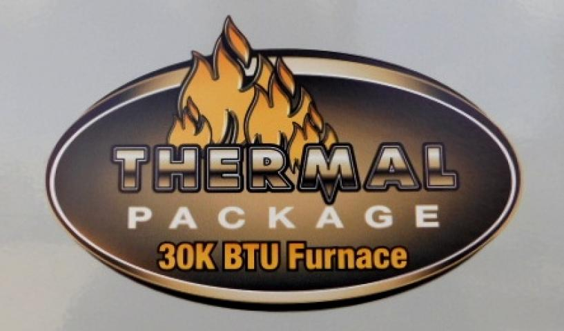 THERMAL PACKAGE