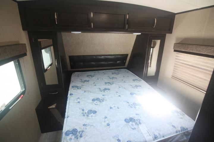 2016 GRAND DESIGN IMAGINE 2800BH FOR SALE IN BEDFORD, NS