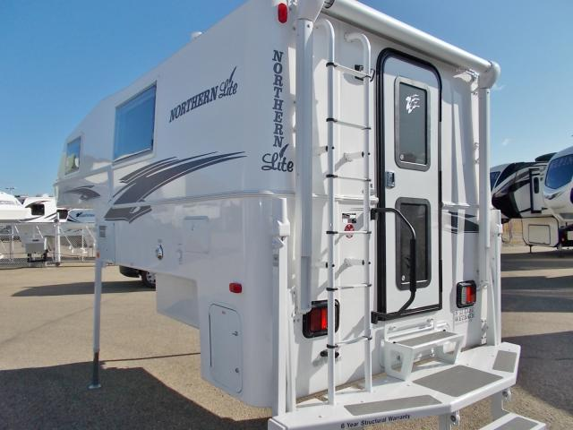 2020 NORTHERN LITE NORTHERN LITE 8.11EXWBSE FOR SALE IN AIRDRIE