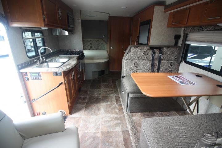 2017 ALP ADVENTURER 24DS*16 FOR SALE IN HALIFAX NOVA SCOTIA