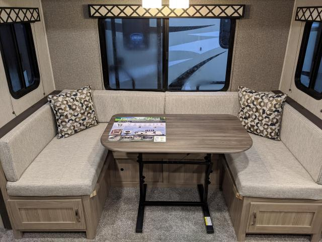 2020 COACHMEN FREEDOM EXPRESS 248RBS FOR SALE IN HALIFAX