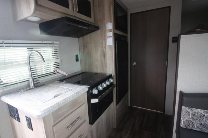 2020 COACHMEN CATALINA 192BH FOR SALE IN HALIFAX NS