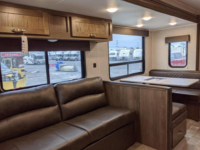 2020 EAST TO WEST RV DELLA TERRA 281BH FOR SALE IN HALIFAX NS