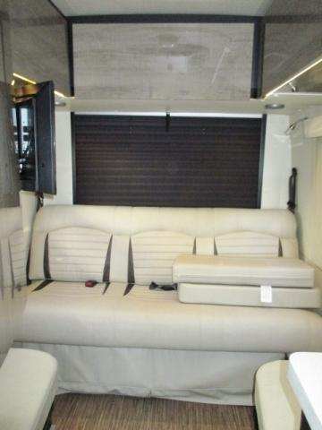 2017 Winnebago ERA 170X*16 For Sale In Airdrie