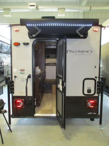 2018 Forest River PALOMINO HS6601 For Sale In Leduc