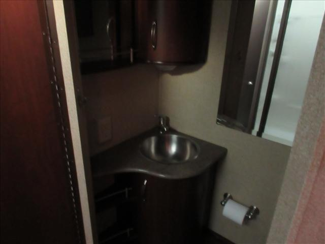 2011 Thor Motor Coach AVANTE 3106 For Sale In Abbotsford