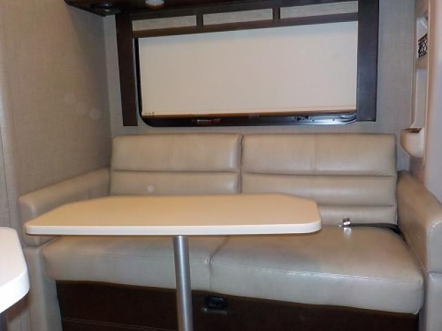 2018 Thor Motor Coach GEMINI 23TR*17 For Sale In Prince George